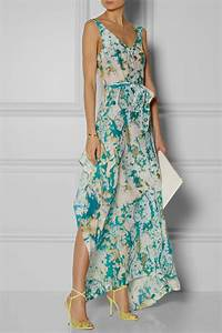 maxi dresses to wear to a wedding naf dresses With maxi dresses to wear to a wedding