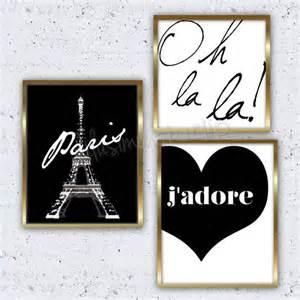paris wall art wall decor and chang e 3 on pinterest