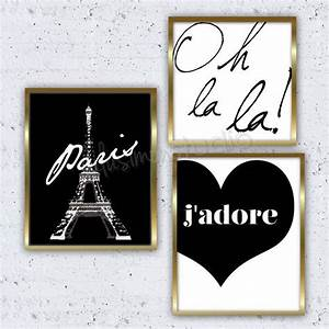 paris wall art wall decor and chang39e 3 on pinterest With paris wall decor