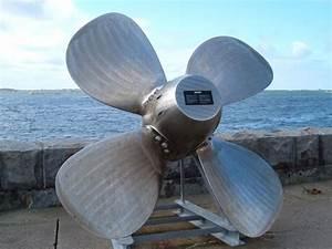 Propeller Boot Berechnen : free picture boat propeller ~ Themetempest.com Abrechnung