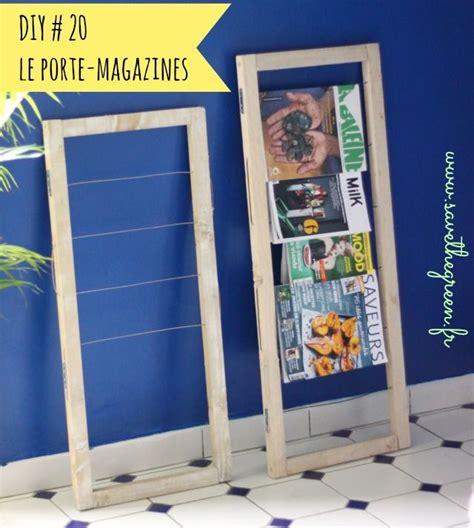 best 25 magazine racks ideas on magazine holder diy magazine storage and modern