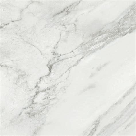 Adhesive Backsplash Tiles For Kitchen - imperial carrara marble effect porcelain floor tile