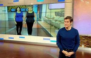Dr. Oz says best 2013 weight loss strategy is adding ...