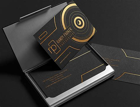 vistaprint business card layout amazing professionally designed business cards 10