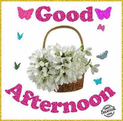 Afternoon Gifs Graphics Goodafternoon Submitted Smitcreation Messages