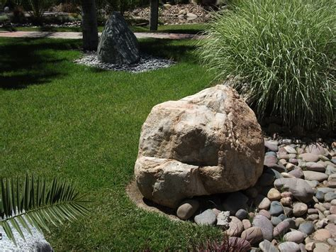 landscaping with boulders photos 100 landscaping with boulders landscaping with boulders ide boulders stock image i1055805 at