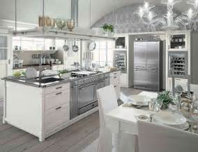 kitchens and interiors farmhouse style kitchen interior by minacciolo mood