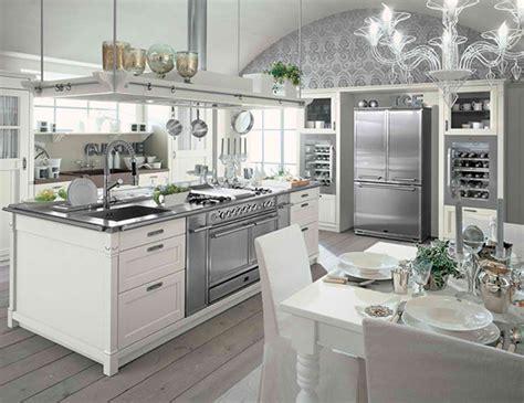 farmhouse style interiors farmhouse style kitchen interior by minacciolo english mood