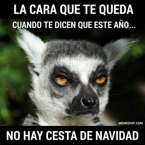 cesta de navidad meme memes en espanol english memes