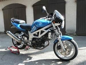Suzuki Aix En Provence : suzuki sv n 650 cm3 ann e 1999 vendre sur aix en provence moto scooter motos d 39 occasion ~ Gottalentnigeria.com Avis de Voitures