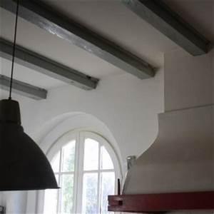 peindre des poutres With attractive peindre un plafond avec des poutres 1 peinture