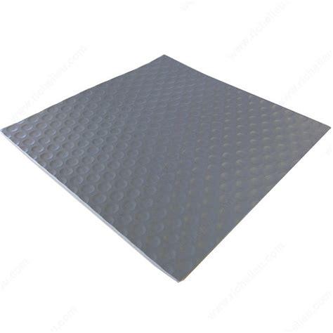 under sink cabinet mat econo under sink protective mat richelieu hardware