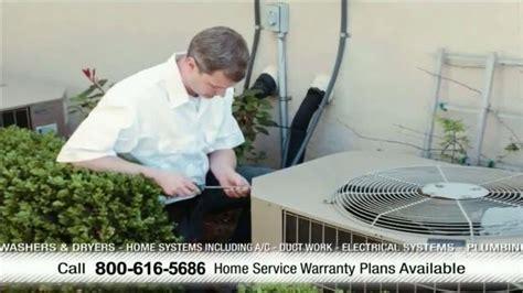 american residential warranty commercial american residential warranty tv commercial home service warranty ispot tv