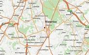 Waterloo, Belgium Location Guide