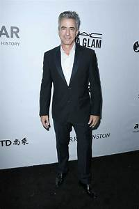 Dermot Mulroney at the 2017 amfAR Gala Los Angeles in ...