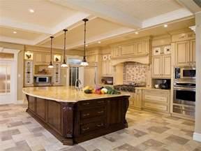 kitchen design plans ideas beautiful kitchen islands luxury kitchen design ideas corner luxury kitchen design ideas