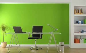 Wandfarbe Grün Palette : moderne wandfarben f rs jahr 2016 welche sind die neuen trendfarben ~ Watch28wear.com Haus und Dekorationen