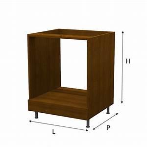 Beautiful Ikea Cucine Genova Pictures Ideas Design
