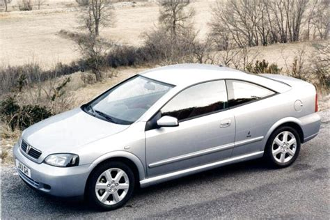 vauxhall astra mk coupe  sale  uk view  ads