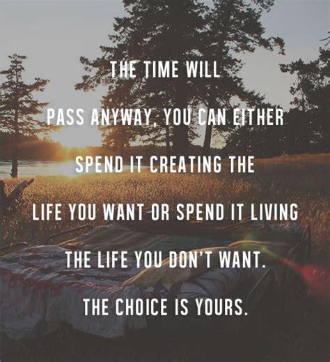 time passing quotes quotesgram