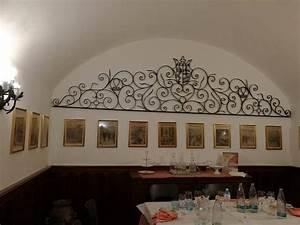 Taverna In, Piacenza Ristorante Recensioni, Numero di