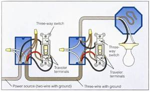 Leviton 4 Way Switch Wiring