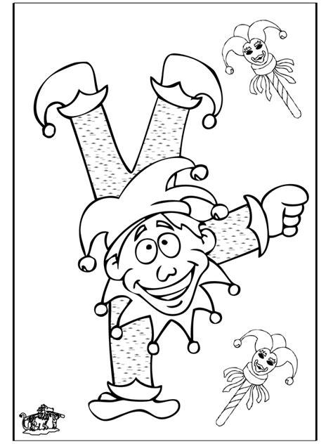 Bastelvorlagen karneval kostenlos / clown 054 (kostenlose malvorlagen und ausmalbilder auf www. Bastelvorlagen Karneval Kostenlos / Karneval Malvorlagen ...