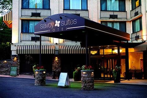 book savoy suites hotel washington district of columbia hotels com
