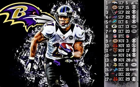 cool nfl wallpapers  images