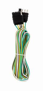 Best Rated In Powersports Wiring Harnesses  U0026 Helpful