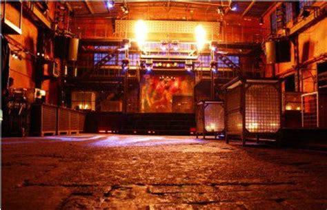 delta musik park essen clubs und discotheken