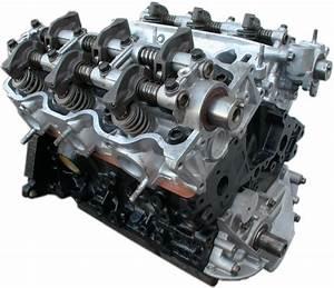Rebuilt Plymouth Voyager 6g72 3 0l Engine  U00ab Kar King Auto