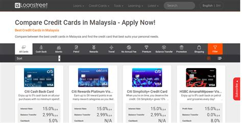 Best Credit Cards In Malaysia  Compare & Apply Online. Apply To University Of California. Does Fingerhut Help Your Credit. Rehab Center Of Bakersfield What Is Ethernet. Blue Cross Blue Shield Verizon. Maryland Office Of Child Support. Top 50 Engineering Colleges E Mail Contact. Massage Cruise Ship Jobs What Is A Data Center. Digital Marketing Jobs Atlanta