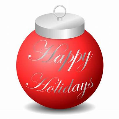 Happy Holidays Ornament Giveaway Holiday Kinky