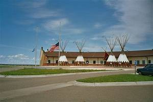 Lower Brule Indian Reservation - Wikipedia