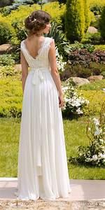 Designer wedding dress wedding gown bohemian wedding dress for French wedding dress designers