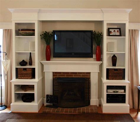 awesome entertainment centers  flat screen tvs