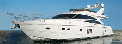 Fiberglass Boat Repair In Nc cosmetic fiberglass boat repair md nj de pa nc