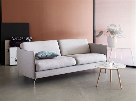 cuisine boconcept osaka sofa by boconcept furniture nsw