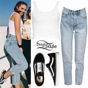 228 Vans Outfits   Steal Her Style
