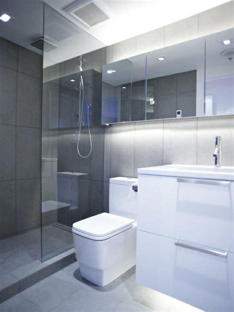 Kleines Badezimmer Schräge by Kleines Bad Einrichten Nehmen Sie Die Herausforderung An