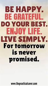 17 Best Funny Positive Quotes on Pinterest  Positive quotes for work Funny inspirational