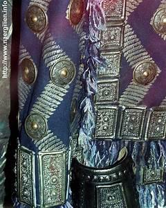 Troy costume exhibit – Naergi's Costuming Site