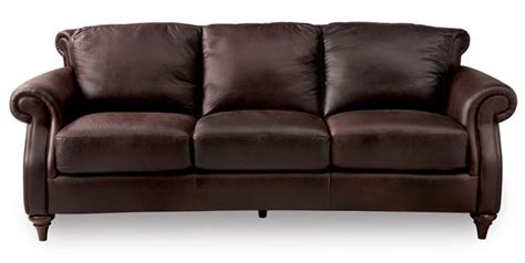 Sofa Mart Green Bay by Sofa Mart Green Bay Fantasysharks View Topic Ask The