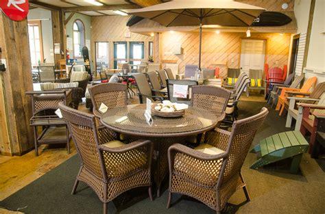 patio furniture sports page ski patio