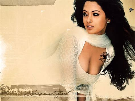 Bollywood Hot Sexiest Actress Sexybollywoods