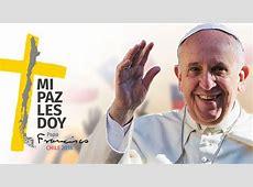 VIDEO Lanzan convocatoria para voluntarios en la visita del Papa a Chile ACI Prensa