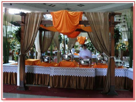 catering jabodetabek jasa aqiqah catering pernikahan