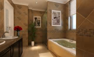 home interior design bathroom classic home decor bathroom interior design