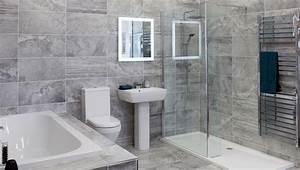 Bathroom showrooms nottingham easy bathrooms for Bathroom showrooms in bristol